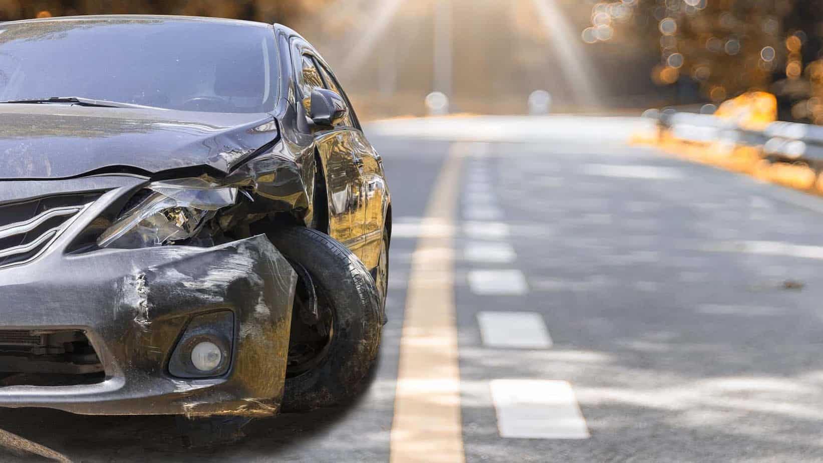 Will-My-Insurance-Policy-Cover-Uber-Accidents